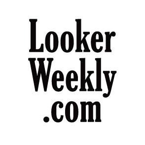LookerWeekly.com