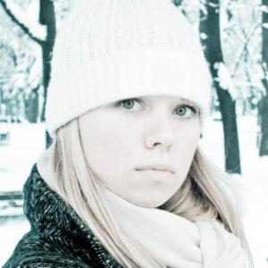 Tijana Kondic