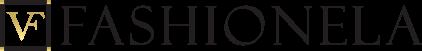 Fashionela logo